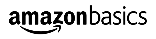 Maletas Amazon basics en oferta