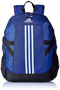 Venta adidas BP Power II