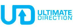 Ofertas en mochilas Ultimate Direction